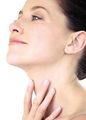 如何判断甲状腺癌 甲状腺癌的症状
