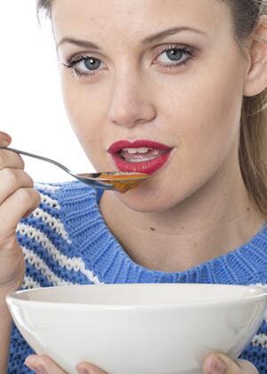 孕妇喝什么汤好 孕妇煲汤食谱大全