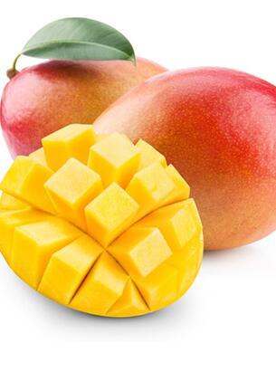 孕妇吃对水果才能令宝宝更聪明