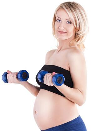 孕妇食谱及注意事项-照顾孕妇不简单!