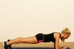 适合懒人的运动方法有哪些?这几种动作简单又高效