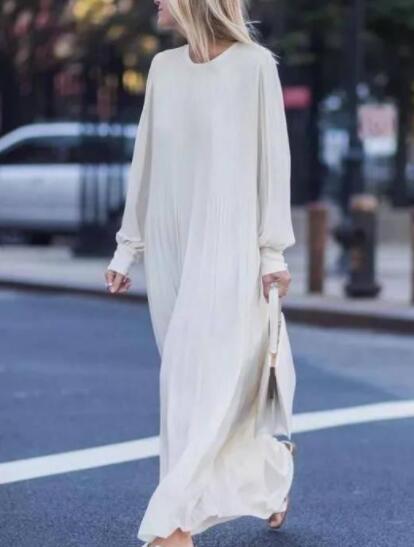 矮个子女生穿衣禁忌 想要有气质最好别穿这些衣服!