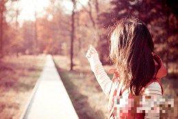 忍不住想要亲吻 最让男人沉迷的女人