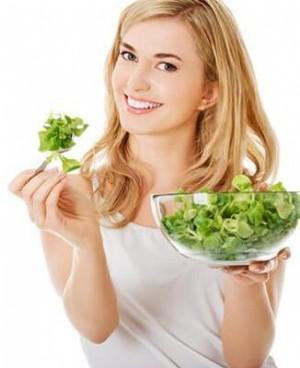 减肥一天三餐吃什么好?来看看这些安排吧!