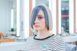 一般染发要注意什么 让刚染的头发掉色最快的方法