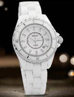 rhine是什么牌子的手表? rhine是什么牌子的手表