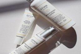ETVOS护肤品牌怎么样?该品牌旗下护肤品有哪些