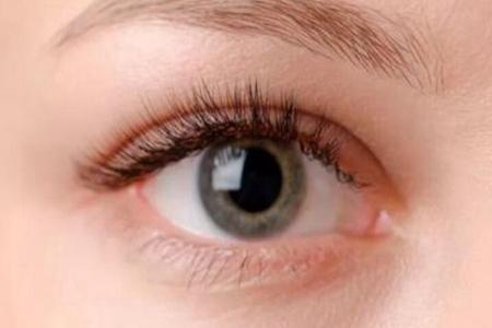 眼睛近视了怎样才能恢复?❓❓