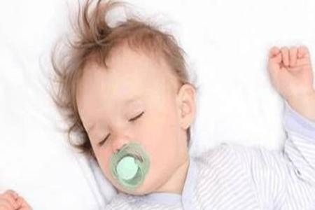 宝宝奶睡有什么危害?❓❓