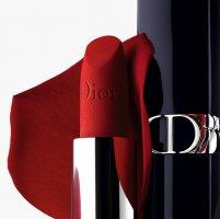 dike dior和迪奥哪个好 dike dior和迪奥的区别是什么