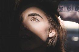 纹眉的注意事项 怎么度过纹眉尴尬期