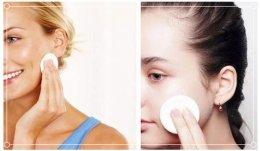 干性皮肤夏天出油怎么办?注意好这些就能有效缓解!