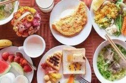 引起肥胖的主要原因是什么?三个比暴饮暴食还增肥习惯
