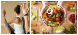 吃得少还是胖怎么办?注意这几点才不会影响减肥!