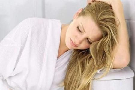 宫颈炎有什么危害?❓❓