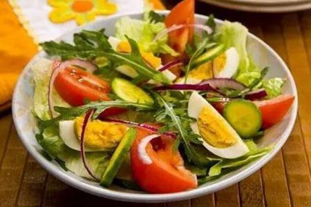 吃什么减肥效果最好最快?❓❓