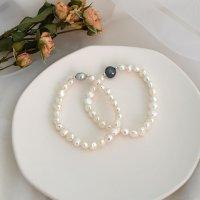 珍珠项链怎么清洗 珍珠发黄可以用牙膏清洗吗