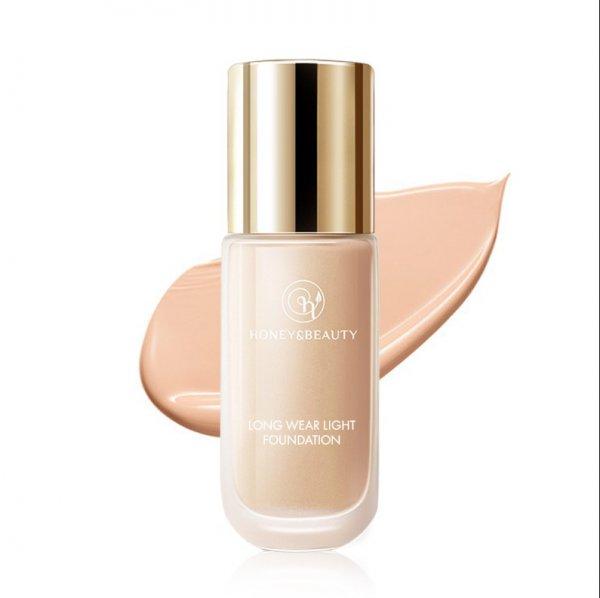 日常妆容化妆步骤及方法