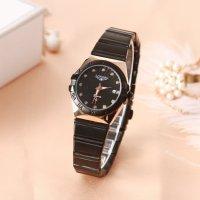 longbo手表是什么档次 longbo手表什么牌子