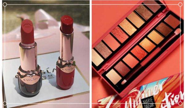 国产美妆品牌哪个好?❓❓