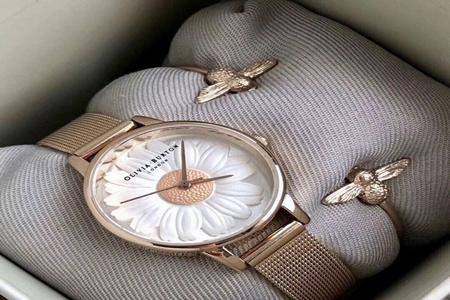 好看的小众品牌手表有哪些?❓❓