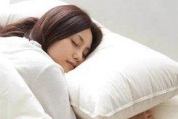 睡前怎么减肥最有效?四个晚上瘦身的方法