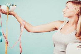 减肥期间吃什么最容易瘦?三个女人高效瘦身的方法