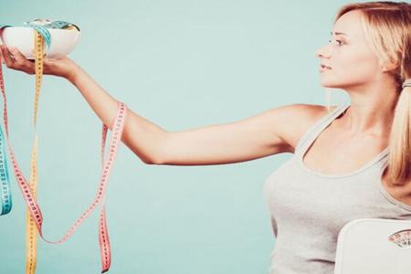 减肥期间吃什么最容易瘦?❓❓