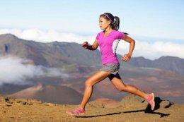 为什么跑步腿会变粗?不重视这两种原因越跑腿越粗
