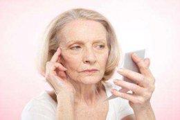 皮肤衰老的表现有哪些?抗衰三部曲有助保持年轻状态