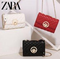 zara是什么档次 zara是什么牌子的包包