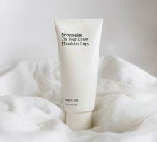 护肤品怎么保存最好 护肤品放在室温30度有影响吗