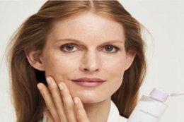 如何促进护肤品的吸收?影响肌肤保养效果的因素有哪些