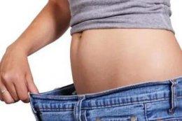 女性怎么提高基础代谢率?三个方法提高新陈代谢