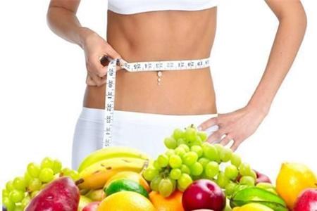 减肥为什么总失败?