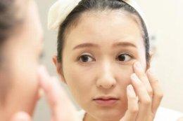 脸色蜡黄蜡黄的怎么调理?三个调理方法改善气色差