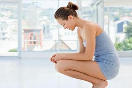 减肥期间最应该削减哪些事呢?