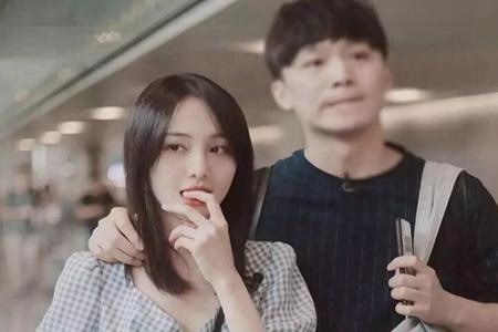 郑爽否认1.6亿片酬张恒发文回怼