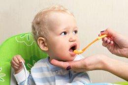 六个月的宝宝吃什么辅食?四个食物补铁补锌促进发育