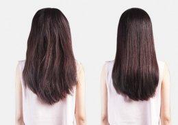 头发自然干和吹干哪个好 头发自然干和吹干的区别
