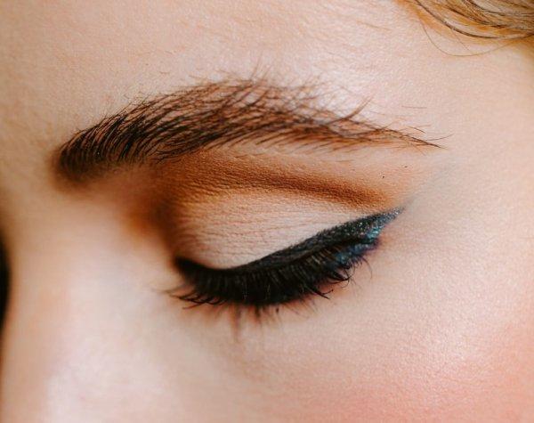 内眼线和外眼线的区别