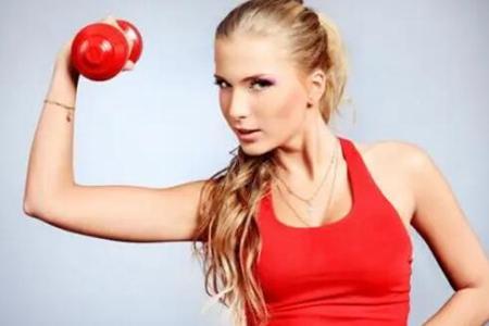 怎么减肥效果快又好?