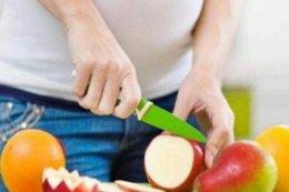 孕妇应该多吃什么水果?四种水果能促进宝宝健康