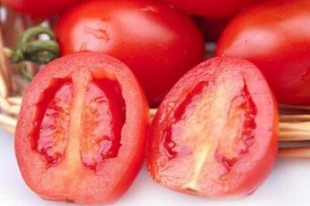 孕妇应该多吃什么水果?