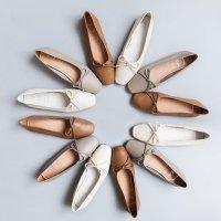 一定要明确自己的脚长 225是多大码的鞋子女