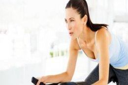 月经期可以运动吗?女性生理期有哪些传闻