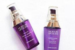 各个年龄段适合用什么精华?根据肤质选择正确产品有效护肤