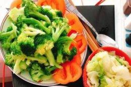 日常生活中怎样减肥有效?科学减肥一个月瘦15斤