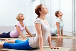 哺乳期怎么减肥?三个产妇科学瘦身方法