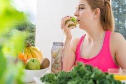 严格落实运动前后注意事项 收获锻炼成果塑造强健体质